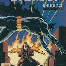 DETECTIVE COMICS #680 VF/NM  BATMAN