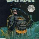 DETECTIVE COMICS #688 VF/NM  BATMAN