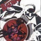DETECTIVE COMICS #691 VF/NM  BATMAN