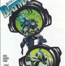 DETECTIVE COMICS #692 VF/NM  BATMAN