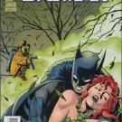 DETECTIVE COMICS #694 VF/NM  BATMAN