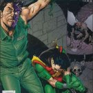 DETECTIVE COMICS #698 VF/NM  BATMAN