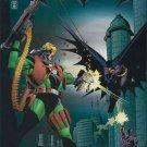 Detective Comics #708 VF/NM