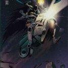 Detective Comics #709 VF/NM