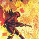 Detective Comics #714 VF/NM