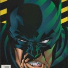 Detective Comics #716 VF/NM