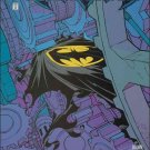 Detective Comics #717 VF/NM