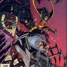 DETECTIVE COMICS #718 VF/NM  BATMAN