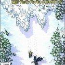 DETECTIVE COMICS #723 VF/NM  BATMAN