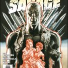 DOC SAVAGE #6 NM (2010)