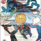 BATMAN INC. #3 NM (2011)