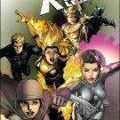 X-MEN LEGACY #246 NM (2011)