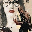 INCORRUPTIBLE # 4 NM (2010) B- COVER BOOM COMICS