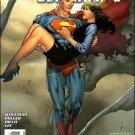 DC UNIVERSE ONLINE LEGENDS #5 NM (2011)