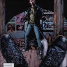 BOYS #13 VF/NM *DYNAMITE*  SUGGESTED FOR MATURE READERS