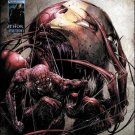 CARNAGE #4 VF/NM (2011)