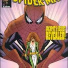 AMAZING SPIDER-MAN ANNUAL #1 VF/NM (2008)