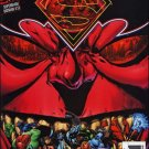 SUPERMAN BATMAN #33 VF+ (2007)