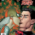 TEEN TITANS #95 NM (2011)