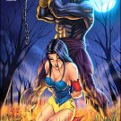 GRIMM FAIRY TALES #59 NM(2011)  *ZENOSCOPE*