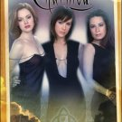CHARMED #9 (2011)  B COVER