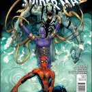 AMAZING SPIDER-MAN #663 NM (2011)