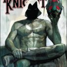 MOON KNIGHT #2 NM (2011)