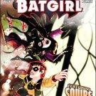 BATGIRL #22 NM (2011)