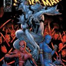 AMAZING SPIDER-MAN #664 NM (2011)