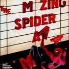 AMAZING SPIDER-MAN #665 NM (2011)