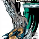 BOOSTER GOLD #46 (2010) *FLASHPOINT*