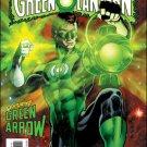 DC RETROACTIVE: GREEN LANTERN - THE 70'S #1 NM (2011)