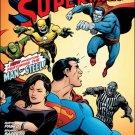 DC RETROACTIVE: SUPERMAN - THE 70'S #1 NM (2011)