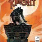 MOON KNIGHT #4 NM (2011)