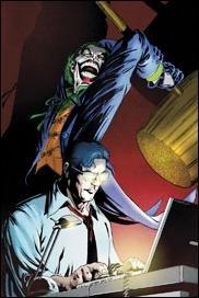 SUPERMAN BATMAN #87 NM (2011)