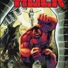HULK #40 NM (2011)