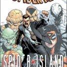 AMAZING SPIDER-MAN #670 NM (2011) *SPIDER ISLAND*