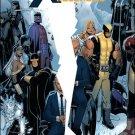 X-MEN: REGENESIS #1 NM (2011)