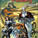 ALPHA FLIGHT #5 NM (2011)