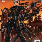 BLACKHAWKS #1 NM (2011) THE NEW 52!