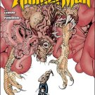 ANIMAL MAN #2 NM (2011) THE NEW 52! 1ST PRINT