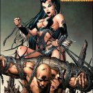 Grimm Fairy Tales 2011 Giant-Size Cover A NM
