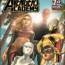Avengers Academy #21 NM (2011)