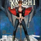 Moon Knight #7 NM (2011)
