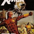 Uncanny X-Men #1 NM (2011) *Regenesis*
