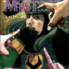 Journey Into Mystery #631 NM (2011)