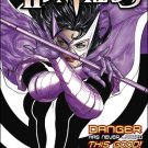 Huntress #2 (of 6) NM (2011)