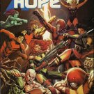 Generation Hope #13 NM (2011)