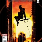 Ultimate Hawkeye #4 NM (2011)