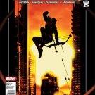 Ultimate Hawkeye #4 NM (2011)